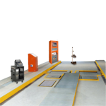 Linea_truck